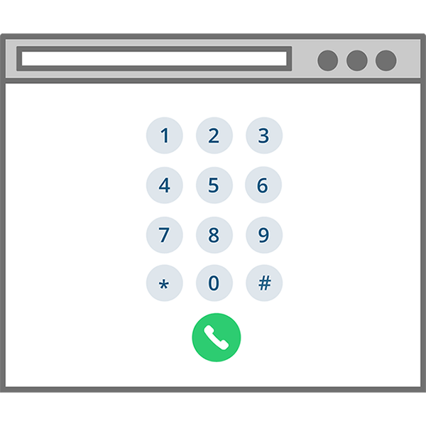 More about iovox Dialer